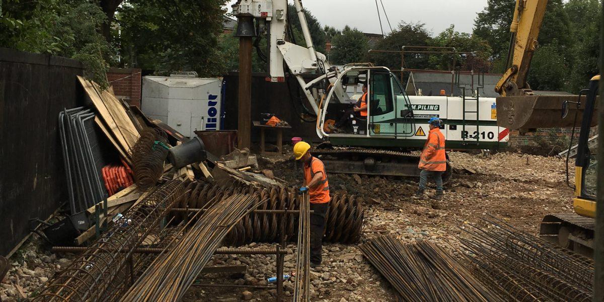 constructioncompanycompliance